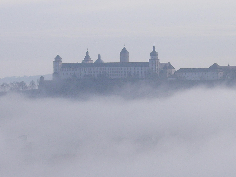 30.11.2019, Advents-Singwerkstatt, Würzburg