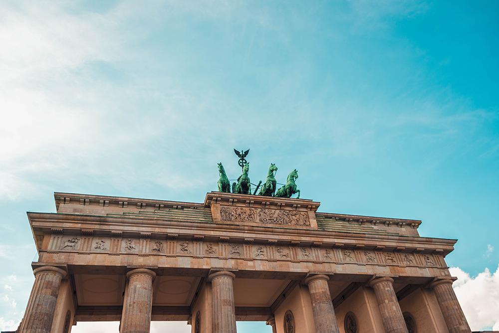 25./26.10.2019 IPU Berlin